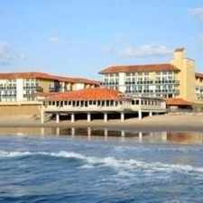 Rental info for Crystal Cove
