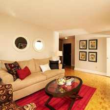Rental info for Silver Maple Court