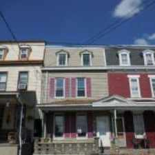 Rental info for $85,000 For Sale by Owner Columbia, PA