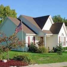 Rental info for Single Family Home Home in Richmond for For Sale By Owner