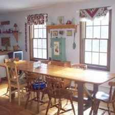 Rental info for Single Family Home Home in Acton for For Sale By Owner