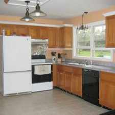 Rental info for Single Family Home Home in East haddam for For Sale By Owner
