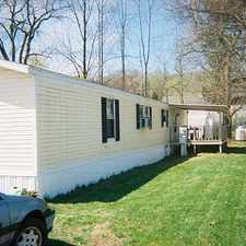 Rental info for Mobile/Manufactured Home Home in Napanoch for For Sale By Owner