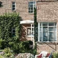 Rental info for Stonehenge Gardens