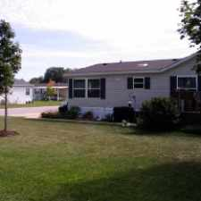 Rental info for Clearwater MHC