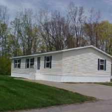 Rental info for Knollwood Estates