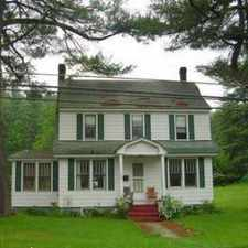 Rental info for Single Family Home Home in Montpelier for For Sale By Owner
