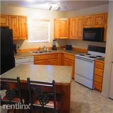 Rental info for Jordanelle Furnished