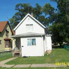 Rental info for ADT alarm, $0 Security, $500 Cash Back, Section 8 only, Fine Condition in the Harvey area