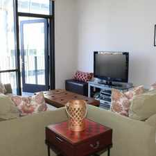 Rental info for $4200 2 bedroom Townhouse in Central San Diego Park West in the San Diego area