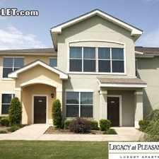 Rental info for $785 1 bedroom Apartment in North Central TX Texarkana in the Texarkana area