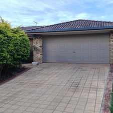 Rental info for Spacious family home recently renovated freshlt painted in the Boondall area