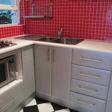 Rental info for Renovated One Bedroom in Central Location