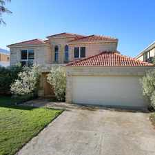 Rental info for Canal Lifestyle! HOME OPEN - Wednesday 22nd April at 4:30pm in the Wannanup area