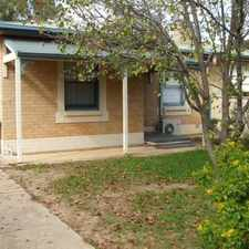 Rental info for TENANT ACCEPTED!! NO MORE APPLICATIONS! in the Smithfield area