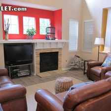 Rental info for $3400 3 bedroom Townhouse in NW Houston Other NW Houston in the The Woodlands area