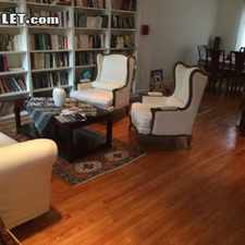 Rental info for $2600 3 bedroom House in Petworth in the Washington D.C. area