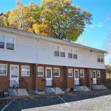 Rental info for Harvest Properties