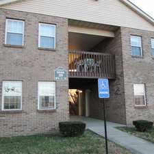 Rental info for Stockton Apartments