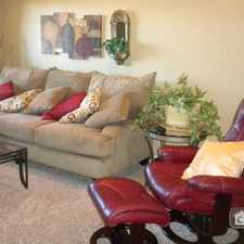 Rental info for $2100 2 bedroom Townhouse in RENO