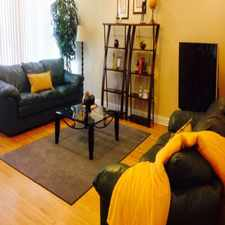 Rental info for $3000 2 bedroom Apartment in North Side Albany Park in the Chicago area
