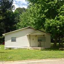 Rental info for Kelley Rental Properties, LLC.