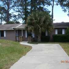 Rental info for 2406 Drummond Ave - 2406 Drummond Ave 2406, Panama City