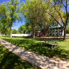 Rental info for The Oaks of Lakeville