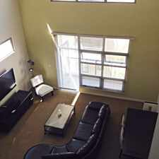 Rental info for $2900 2 bedroom Loft in South Bay Long Beach in the Downtown area