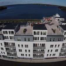 Rental info for Watermark Lofts