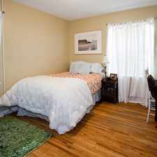 Rental info for 833 24th Ave Se
