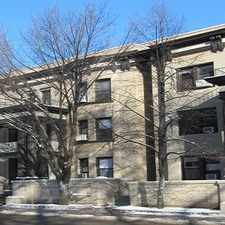 Rental info for 7233 Penn Avenue in the Homewood South area