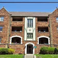 Rental info for Hempstead Properties