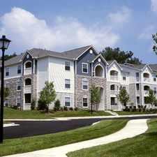 Rental info for Level 51 ten Apartments