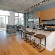 Rental info for Chicago Luxury (A Division Of Home Scout Realty) in the South Loop area