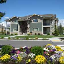 Rental info for Copper Ridge