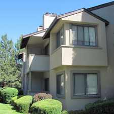Rental info for Redfield Ridge Apartments
