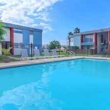 Rental info for The Waters