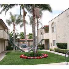 Rental info for Villa Tuscany in the Norwalk area