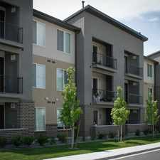 Rental info for Enclave at 1400 South