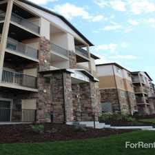 Rental info for Triton Terrace