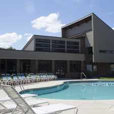Rental info for Idylwood Resort in the West Seneca area