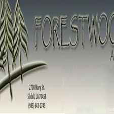 Rental info for Forestwood Apartments