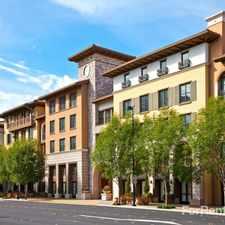 Rental info for Renaissance Condominiums