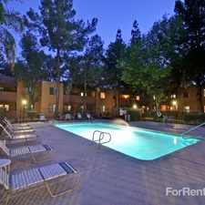 Rental info for Villatree in the Mesa area