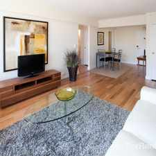 Rental info for 1440 Beacon