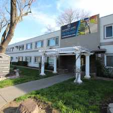 Rental info for Academy Lane in the Davis area