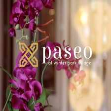 Rental info for Paseo at Winter Park Village in the 32789 area