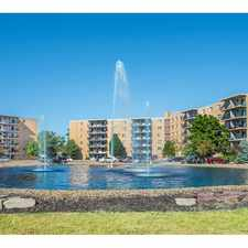 Rental info for Indian Hills Senior Community in the Euclid - Green area