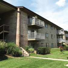 Rental info for Country Village